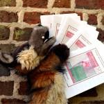 Petits Loups + songbook