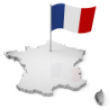 learn french with Mosaic Languages